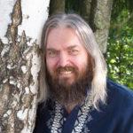 Лео Костылев